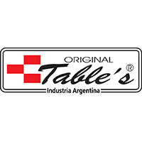 TABLE'S