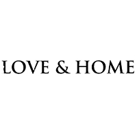 LOVE AND HOME