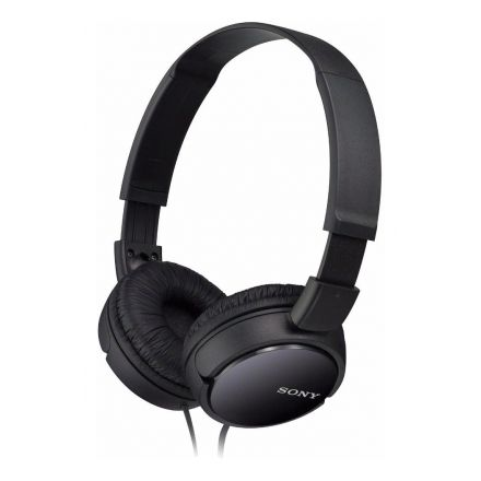 AUDRICULARES SONY MDR-ZX110 NEGRO