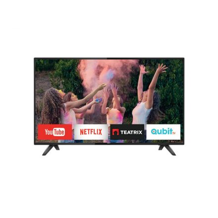 "SMART TV PHILIPS0 43"" FULL HD PFG5813"
