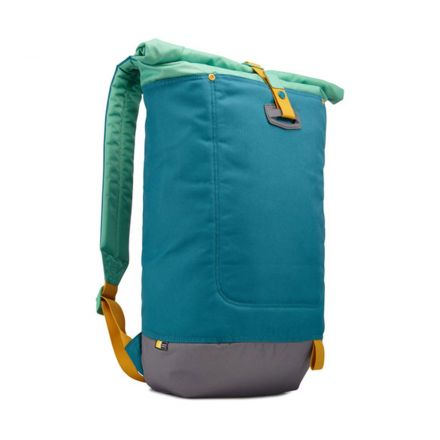 MOCHILA CASE LOGIC PORTA NOTEBOOK 14""