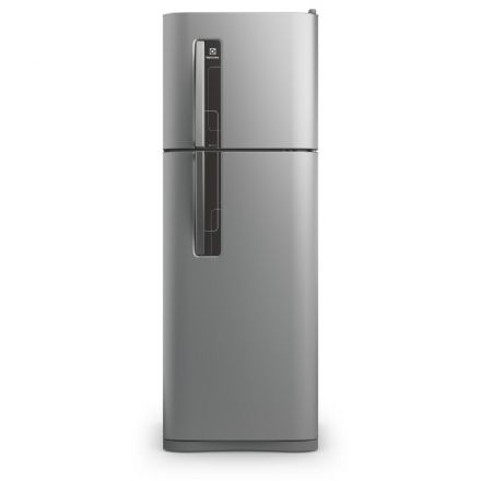 HELADERA NO FROST ELECTROLUX 302LTS DFN3500P