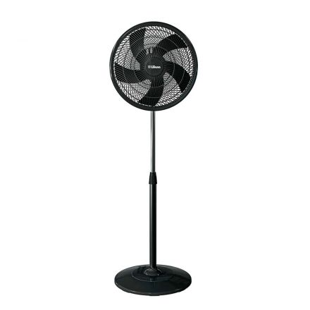 VENTILADOR DE PIE LILIANA 16¨ VP16P