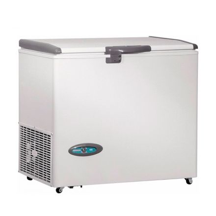 FREEZER HORIZONTAL BAMBI FH2600BP 224L BLANCO