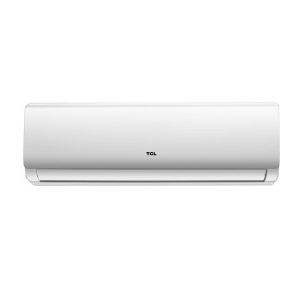 AIRE ACONDICIONADO SPLIT TCL INVERTER FRIO/CALOR TACA 3300 WATT ELITE