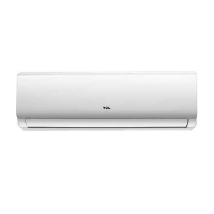 AIRE ACONDICIONADO SPLIT INVERTER TCL FRIO/CALOR TACA 5300 WATTS ELITE