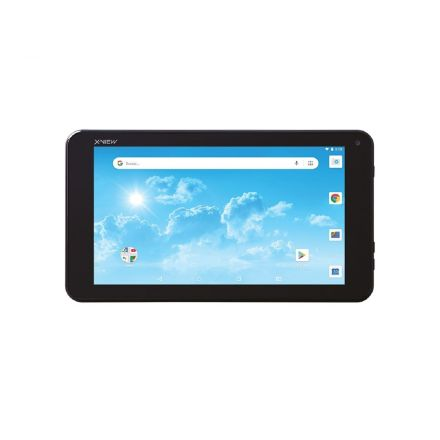 "TABLET NEON 7"" X VIEW"