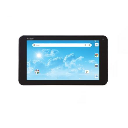 TABLET NEON PRO 2GB 32BG X VIEW