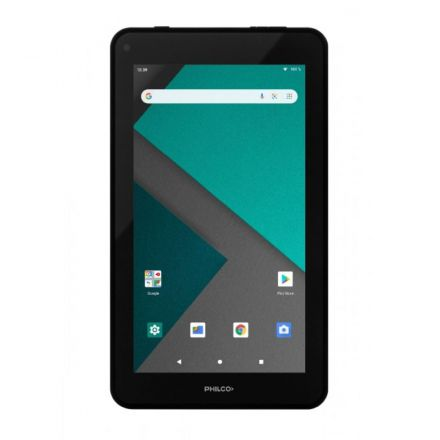 "TP7A6 TABLET 7"" PHILCO"