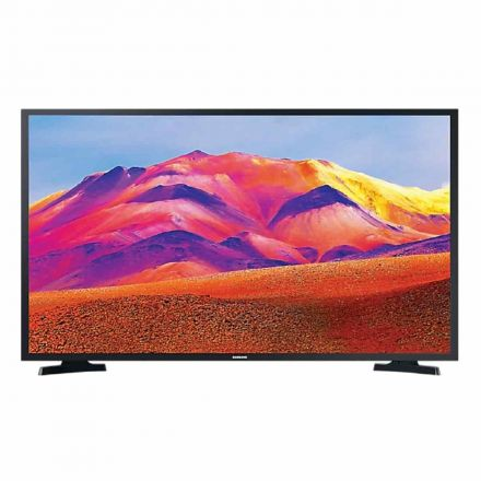 "SMART TV 43"" SAMSUNG T5300 NEGRO"