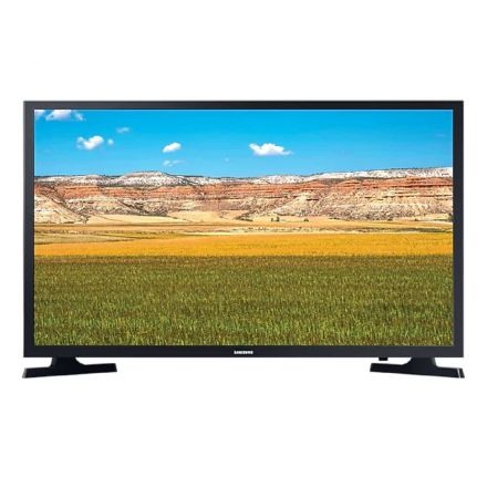 "SMART TV 32"" HD SAMSUNG UN32T4300AGCZB NEGRO"