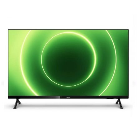 "SMART TV 43"" UHD 4K PHILIPS PFD6825"