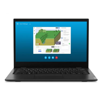 NOTEBOOK LENOVO 14W A6 4GB RAM 128GB