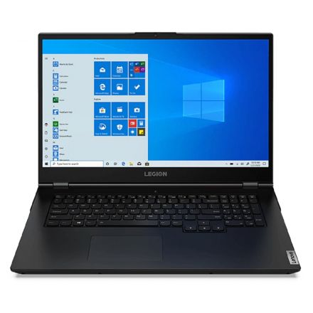 NOTEBOOK GAMER LENOVO LEGION 5 I5 8GB 1TB