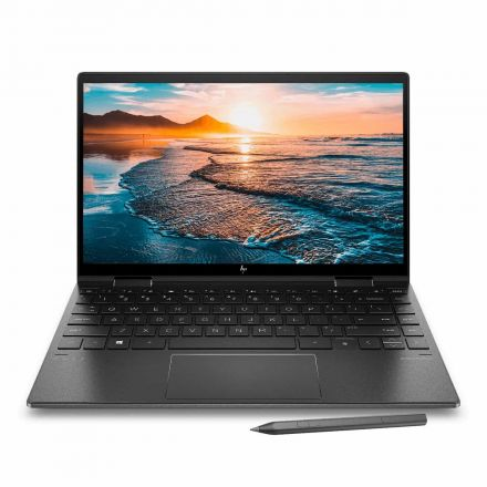 NOTEBOOK HP 8GB RYZEN3-4300U 13AY0103LA
