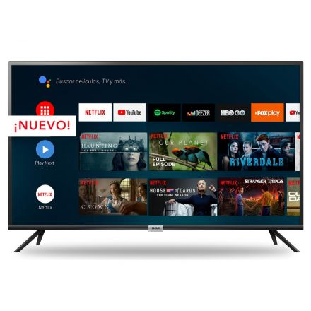 """SMART TV LED 42"""" AND42Y RCA"""