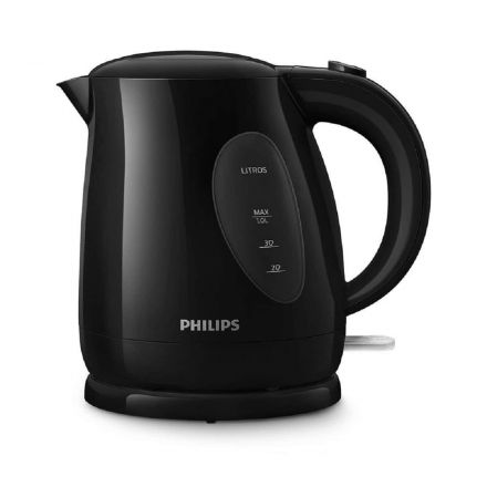 PAVA ELECTRICA PHILIPS HD4695/90